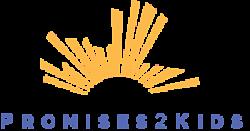 promises2kids-charity-logo-elizabeth-chennamchetty